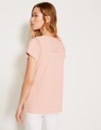 Camiseta twin-set - Ítem2