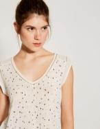 Camiseta gotas - Ítem1