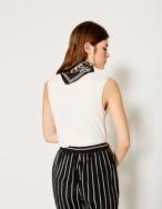 Camiseta bandana - Ítem2