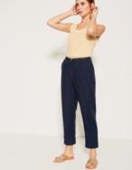 Pantalón chino - Ítem1