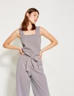 Pantalón culotte - Ítem1