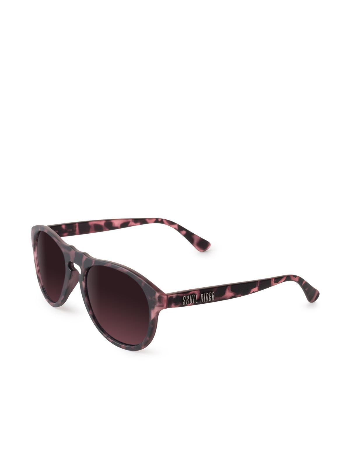 Gafas de sol - Ítem1