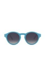 Gafas de sol - Ítem