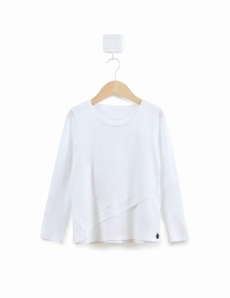 Layering T-shirt