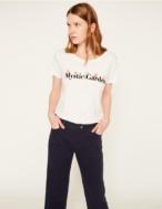 Camiseta estampada - Ítem2