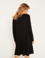 Vestido falda volante - Ítem2