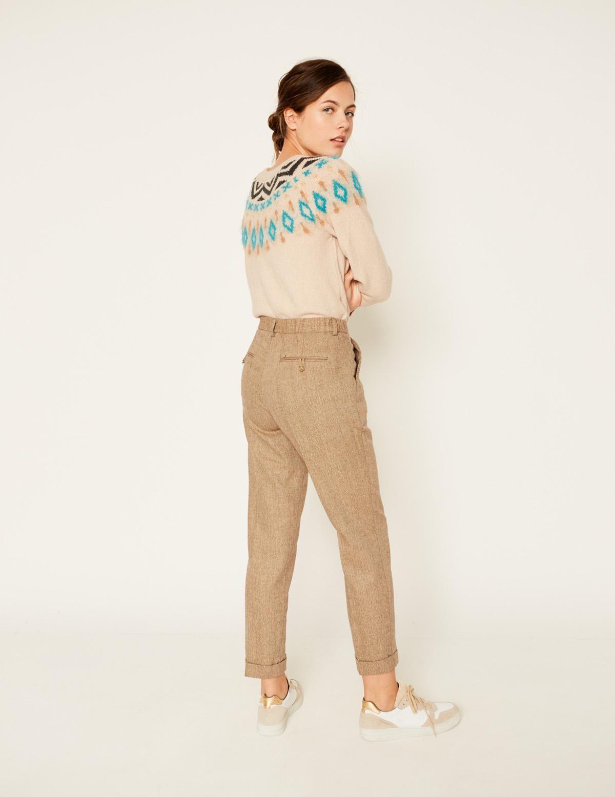 Pantalón chino - Ítem2