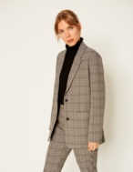 Suit blazer - Item