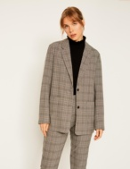 Suit blazer - Item1