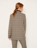 Suit blazer - Item2