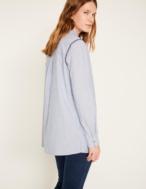 Camisa detalle bordados - Ítem2