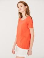 Camiseta algodón orgánico - Ítem
