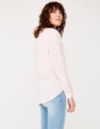 Camisa lino orgánico - Ítem2