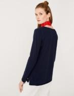 Camiseta cuello pico - Ítem2