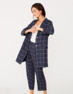 Linen coat - Item