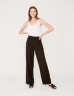 Pantalón ancho - Ítem