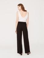 Pantalón ancho - Ítem1