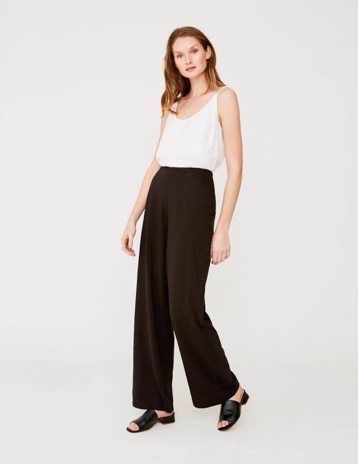 Pantalón ancho - Ítem2