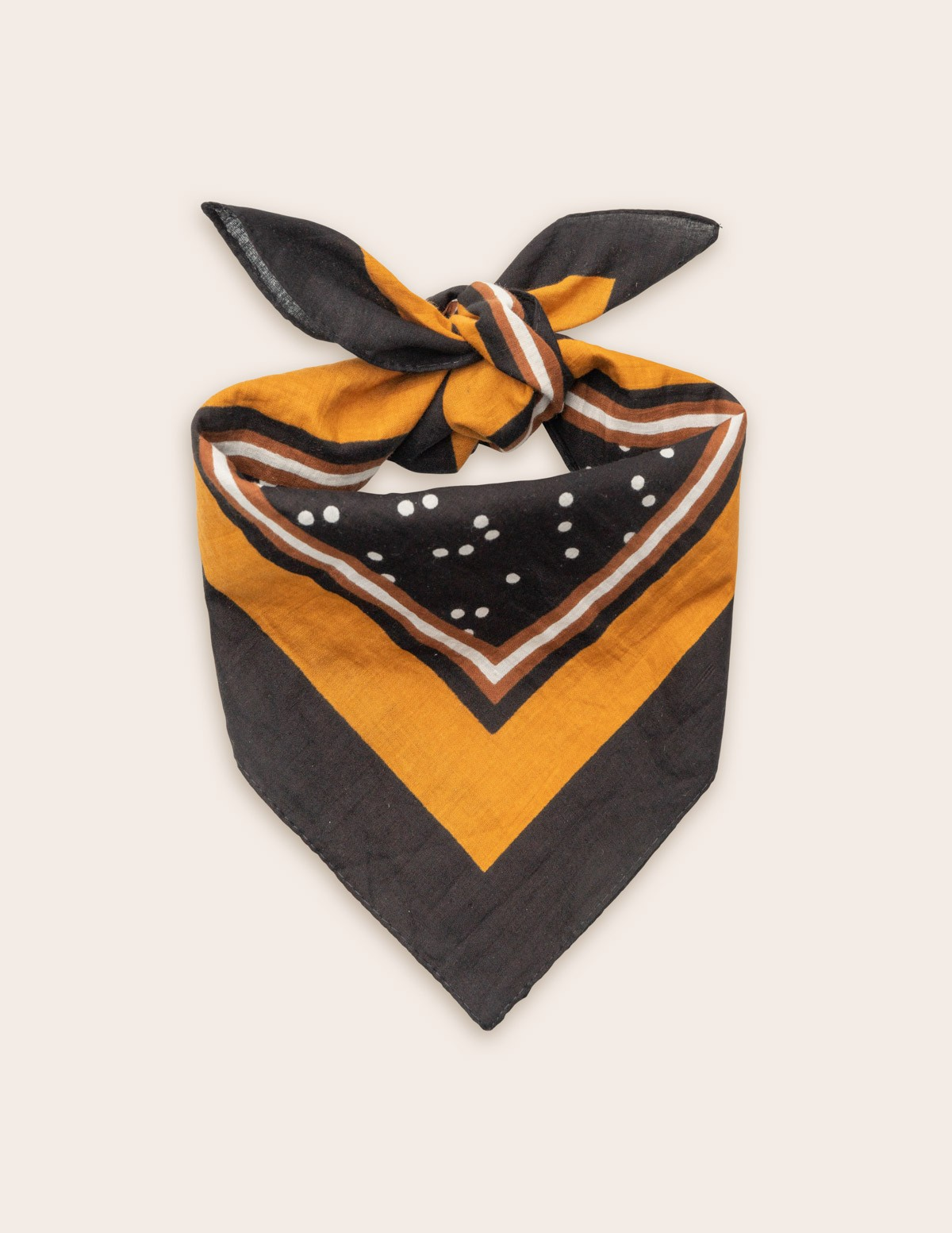 Mini bandana - Item