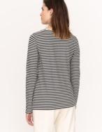 Camiseta básica algodón orgánico - Ítem1