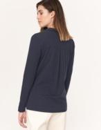 Camisa manga larga algodón orgánico - Ítem2