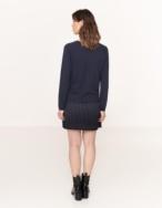 Jersey algodón orgánico - Ítem1