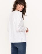 Camiseta efecto doble - Ítem2