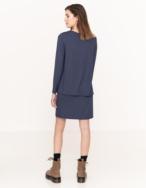 Vestido doble capa - Ítem2