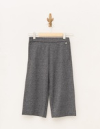Pantalón culotte niña - Ítem