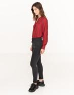 Skinny jeans - Item1