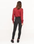 Skinny jeans - Item2