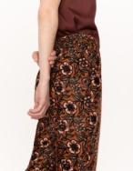 Velvet trousers - Item2