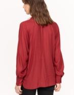 Camisa de jacquard - Ítem2