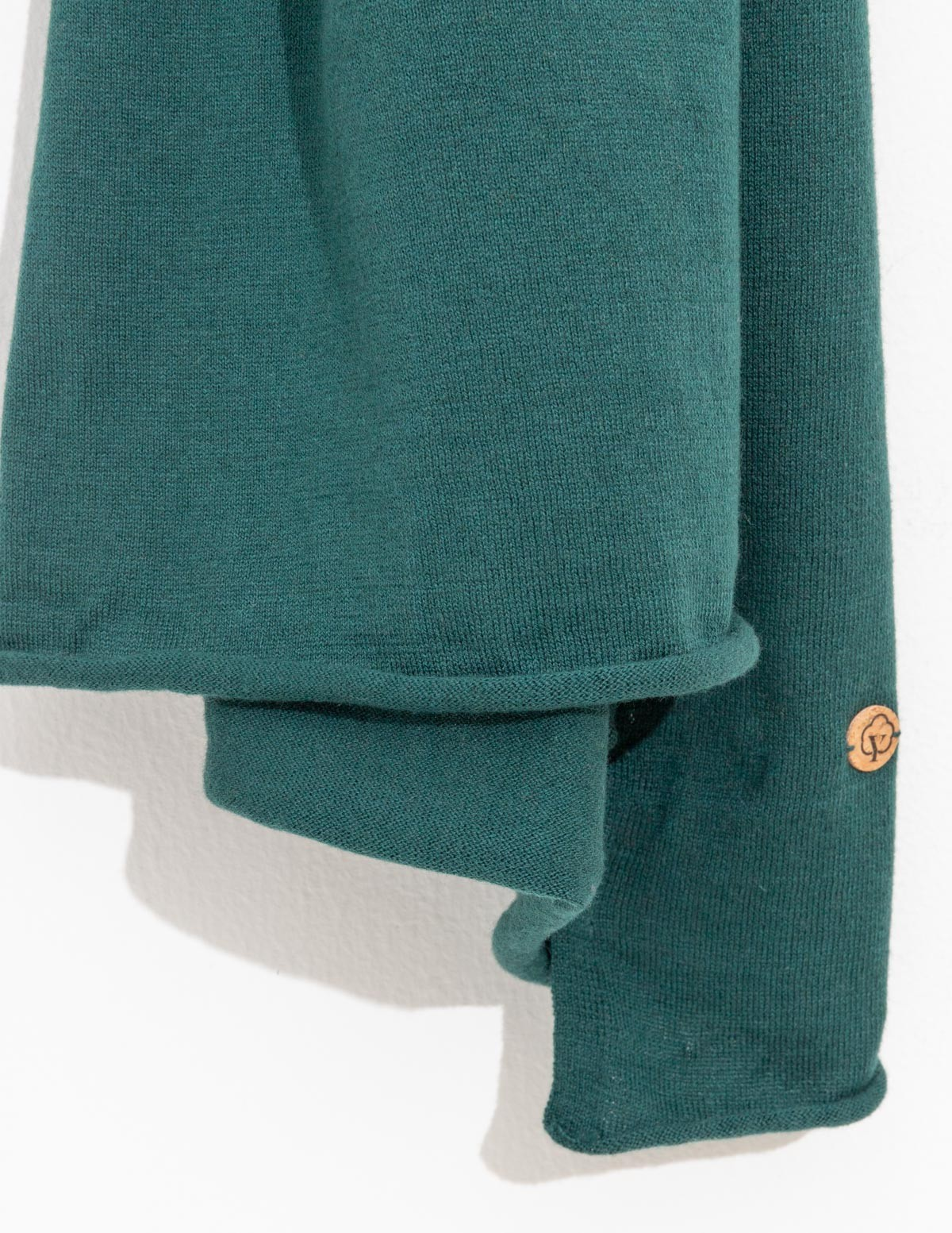 Maxi bufanda algodón orgànico - Ítem2