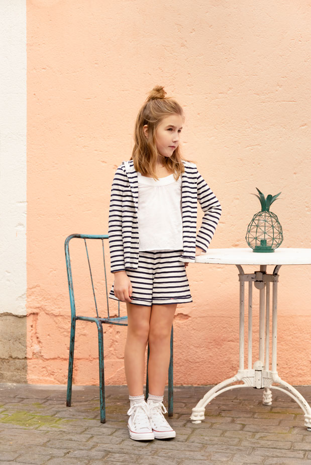 Yerse Little Collection SS19