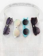 Gafas de sol - Ítem2