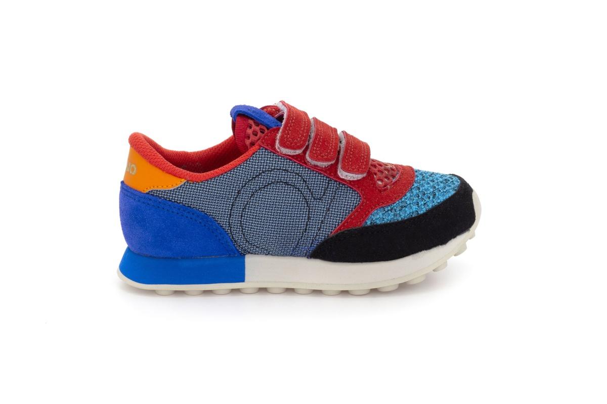 0ec10cf00c9 Duuo Shoes
