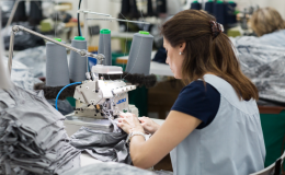 Zero Defect's garments: tradition, technology and care