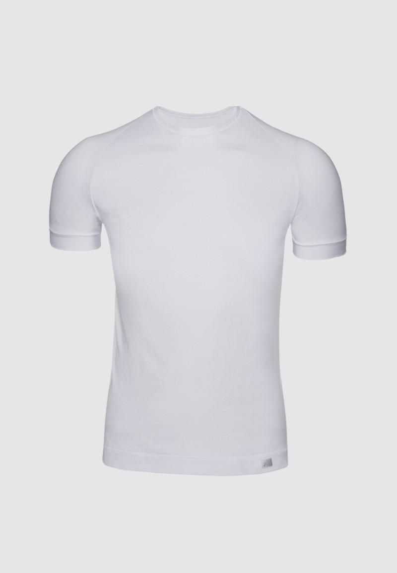 Camiseta Algodón Egipcio