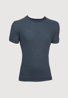 Camiseta marinera - Ítem