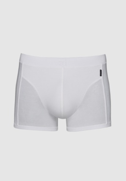 Giza cotton trunk