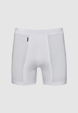 Giza Fly front brief
