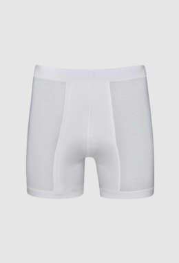MicroModal® fly front boxer