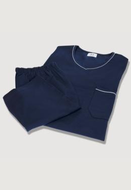 Pijama corto - Ítem