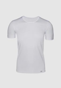 /camiseta-hombre-blanca-hilo-de-escocia