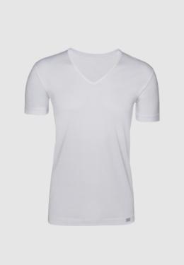 camiseta-hombre-hilo-de-escocia