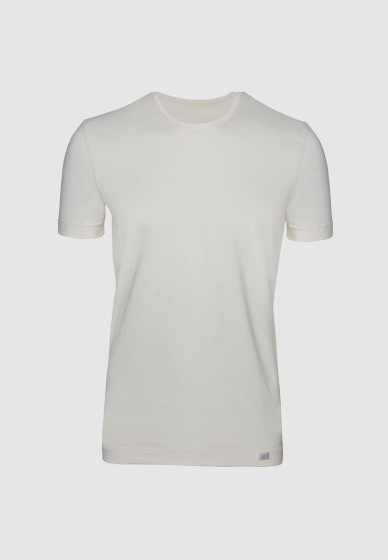 Camiseta Soja