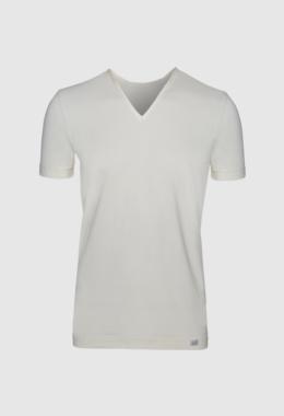 Camiseta pico Soja - Ítem