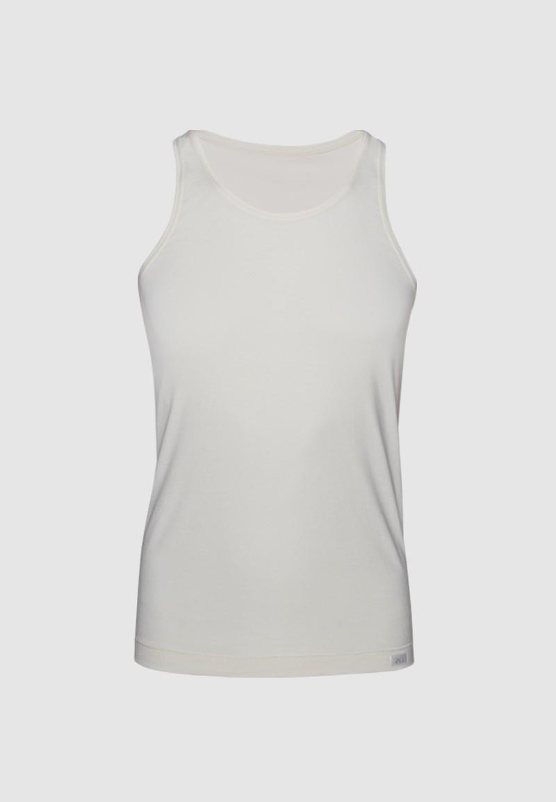 Camiseta tirantes Soja
