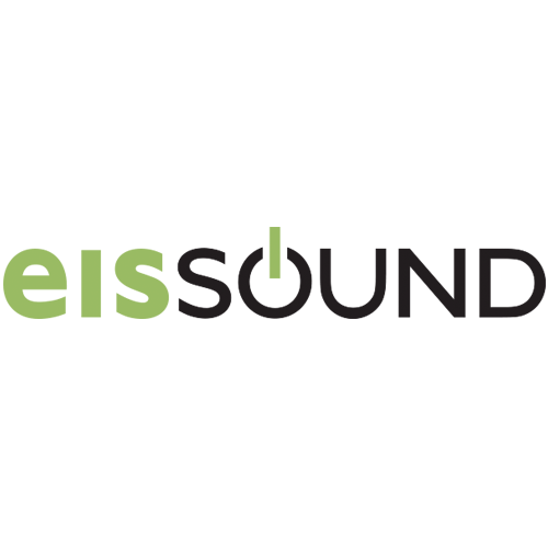 EISSOUND